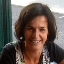 Tevreden klant bij Your Workout Chantal van Haaren