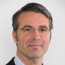 John Maassen